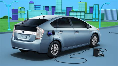 Electric Car Sales Today Electric And Hybrid Cars Why Buying Used May Offer More