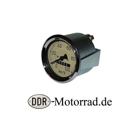 Ddr Motorrad Rt 125 by Tacho Ifa Mz Rt 125 Ddr Motorrad De Ersatzteileshop