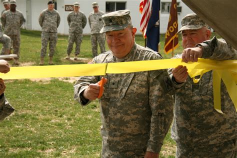 Warrant Officer Candidate School by Army Warrant Officer History Part Iv 2010 2014