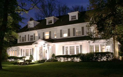 different style homes different colonial style homes house design ideas