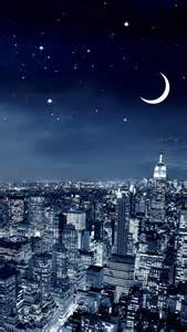 sternenhimmel len 夜景 風景の壁紙 スマホ壁紙 iphone待受画像ギャラリー