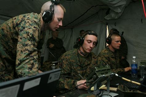 us marine corps boot c final test the crucible youtube photos page for tecom
