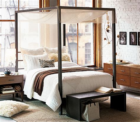 cheap canopy bed cheap yet beautiful canopy bed infobarrel images