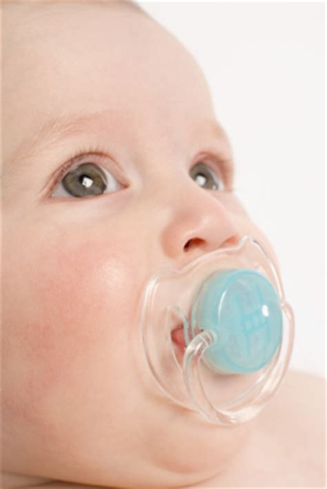 when do you put your baby in their own room tips for soothing babies popsugar