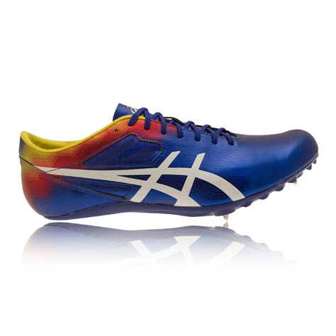 sports shoes track order sports shoes track order 28 images sports shoes track