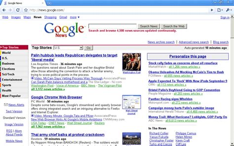 google images looks different google chrome to replace microsoft windows apple osx and