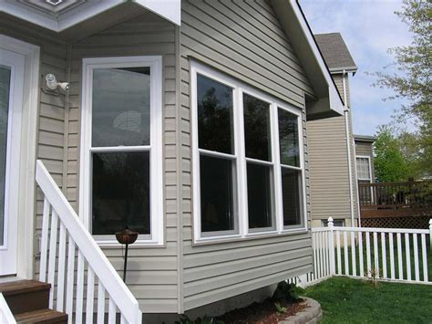 the house of windows spokane solar solutions spokane wa residential and