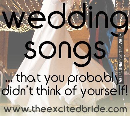Wedding Songs 2016 by 17 Best Images About Wedding Songs 2016 On