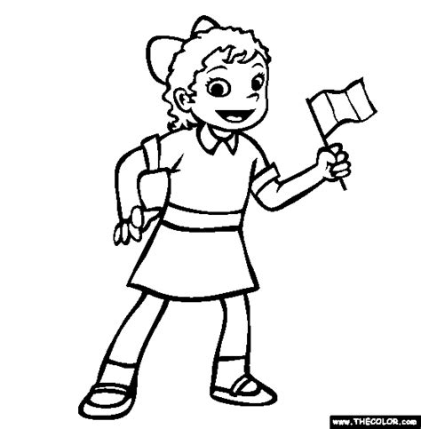 coloring pages rockfish how to draw rock fish