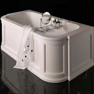 president bathtub president and mida bathtubs by devon devon designcurial
