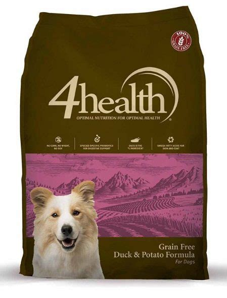 4health large breed puppy food pedigree food recall october 2017 foodfash co