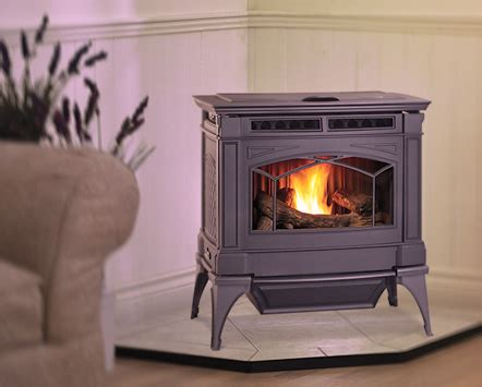 Installing A Pellet Stove In A Fireplace by Choosing A Pellet Stove Or Pellet Fireplace Insert Ct