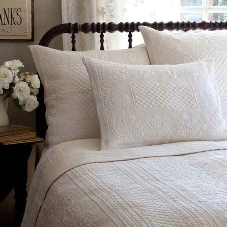 cream coverlet abigail cream twin quilt