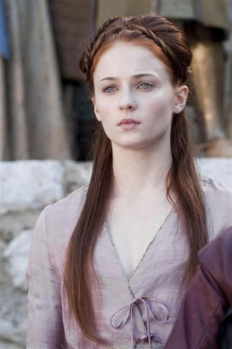 hot hairstyles games the best hair on game of thrones game of thrones hair