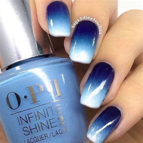 ombre pattern nails 90 best ideas about ombre nails art design ombre nail