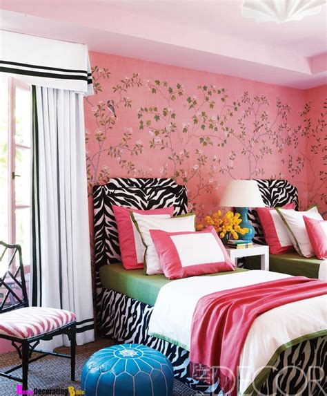 zebra decor for bedroom zebra bedroom for girls socialcafe magazine kids stuff