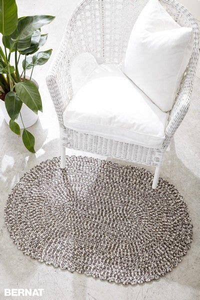 Handmade Crochet Items - handmade crochet home decor items 1 handmade4cards