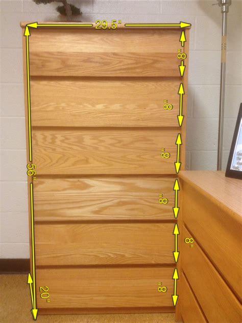 dresser for room sutowski office of residence