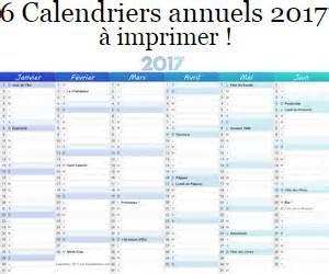 Angola Calendrier 2018 Read Book Calendrier Semestriel 2017 Avec Ftes Jours Fris