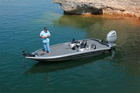 legend boats weight honda bf250 outboard engine 250 hp 4 stroke motor specs
