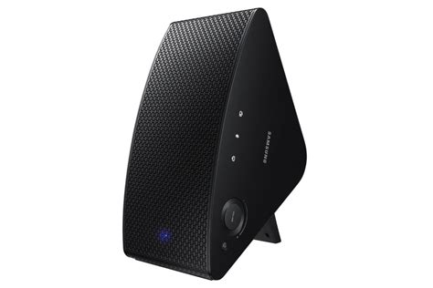 Speaker Samsung samsung unveils m3 multi room speaker curved soundbar digital trends