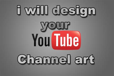 best home decor youtube channels design your youtube channel art new design