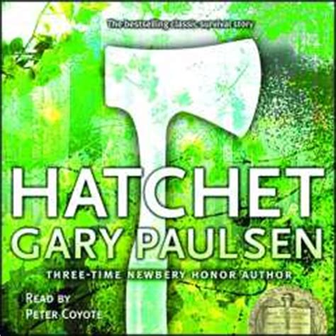 pictures from the book hatchet hatchet the book pictures www pixshark images