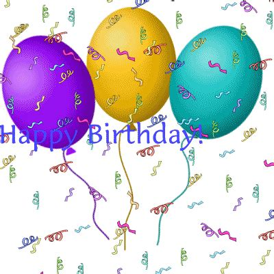 best greetings wonderful animated birthday greetings free