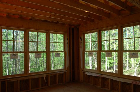house window styles pictures the keys of farm style house plans south africa that we love house style and plans