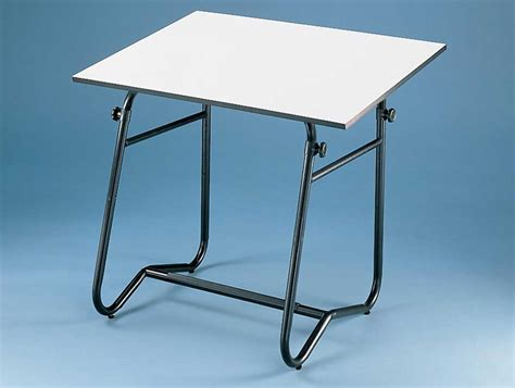 portable drafting tables alvin portable drafting table office furniture