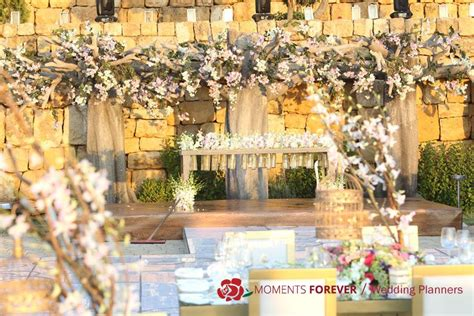 Wedding Decorators Bismarck Nd quinn oberlander badlands styled elopement001jpg wedding
