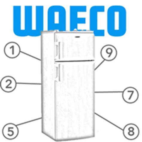 caravansplus waeco thermostat to suit hdc221 49014039