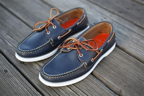 rancourt boat shoes rancourt co shoes made in maine page 49