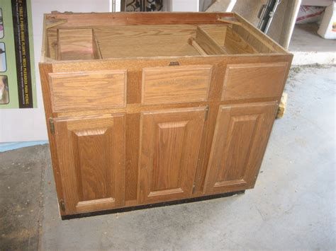 donate kitchen cabinets donate cabinets to habitat for humanity mf cabinets