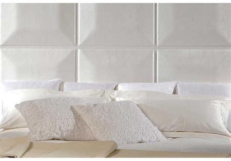 High Headboard Beds Migaori Bed With High Headboard Rugiano Milia Shop