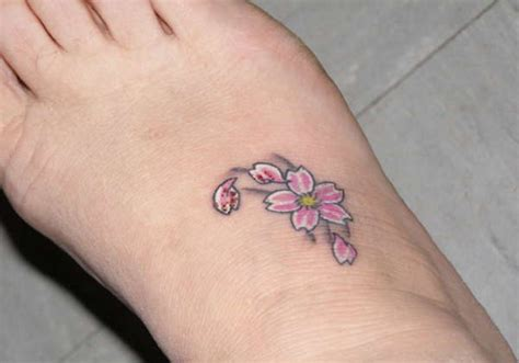 25 cute small tattoos which are adorable creativefan