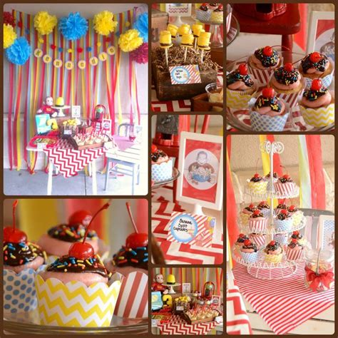 1000 images about nursery makeover curious george on 1000 images about curious george birthday party on
