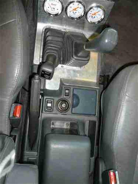 how do cars engines work 1997 mitsubishi montero sport electronic throttle control buy used 1997 mitsubishi montero sr 4m40 pagero turbo diesel engine 4x4 in dallas texas