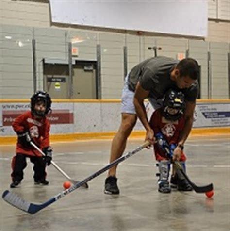 Hockey Alberta Criminal Record Check Park Hockey Inc Powered By Goalline Ca