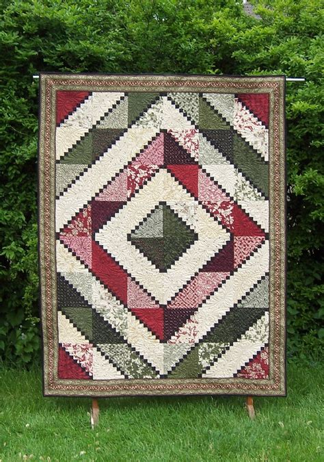 Open Gate Quilts by Open Gate Quilts