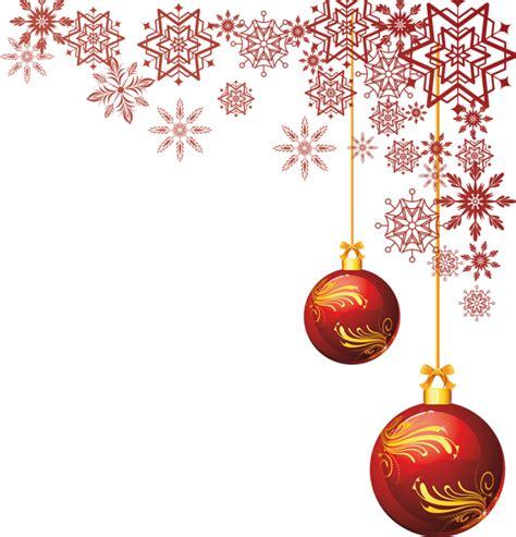 imagenes de navidad para editar fondos navidad para fotos fondos de pantalla