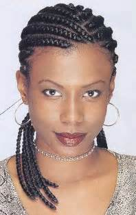 black hairstyles pictures braids black cornrow braid hairstyles