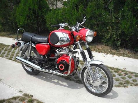 Diesel Motorrad Mz by Mz Ts Diesel East Bloc Motorcycles Are Timeless Cool