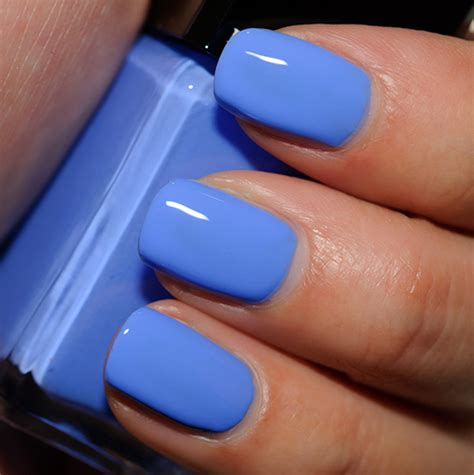 what color toes are in this spring illamasqua cameo nail varnish review photos swatches