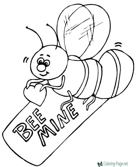 free coloring book pages s day 180 s day coloring pages