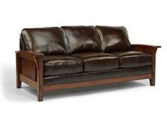 Cheap Furniture In Syracuse Ny by 1000 Images About Sofas On Furniture
