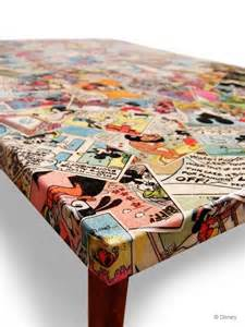 Decoupage Picture - what is decoupage all about decoupage
