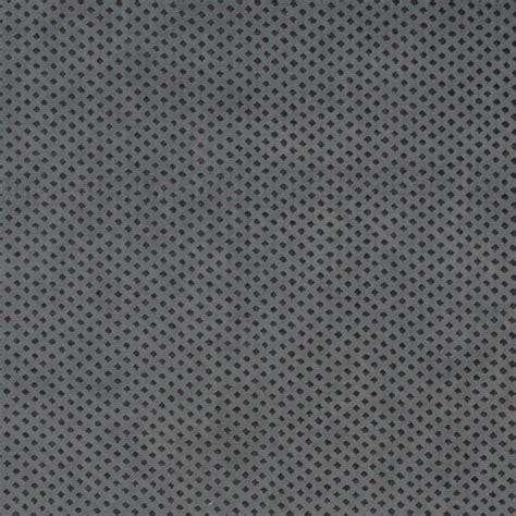 shop houzz palazzo fabrics grey microfiber stain