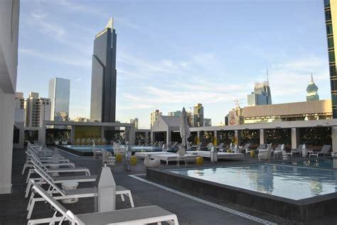 Panama Square 1 yoo panama luxury apartments for rent fully furnished square panama