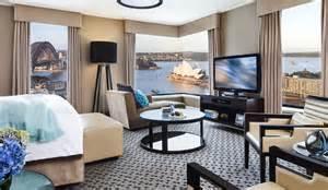 Bathtubs Sydney Four Seasons Hotel Sydney Deals Amp Reviews Sydney Aus